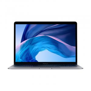 2019款 MacBook Air 128G MVFH2CH/A  深空
